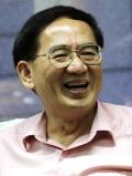 Yu Hsien /  雨弦