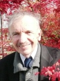 Serge Lapisse