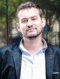 Elman Trevizo