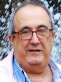JOSE MARIA JIMENEZ HERRERA