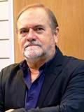 José Luis Labad Martínez