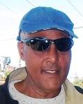 Vicente Robinson Echevarria