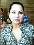Alma Delia Sanchez Andrade