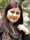 Maria Kolovou Roumelioti
