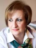 Nona Poghosyan