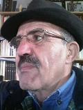 Mohamed EL MANOUAR