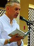 Antonio Portillo Casado