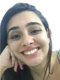 Sophia Freitas Nery