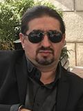 Zoran Pejkowski