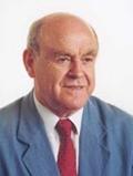Moshe Liba