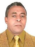 MOHAMED IBRAHIMI