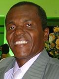 Maroel Bispo