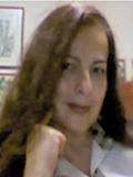 Mary Gallan Maia