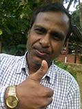Mandal Bijoy Beg