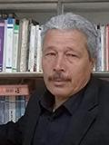 Ezzeddine Azizi