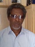 Cheikhou Diakite