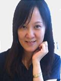Jui-Ling Chien