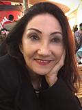 Gilda Freitas