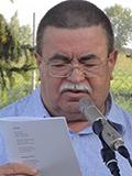 Luigi Golinelli