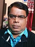 Ashish Kumar Pathak