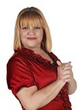 Ana Carmen Taveras