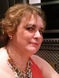 Maria Jose  CASTEJON TRIGO