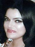 Habiba Mohammedi