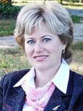 Inna Kovalchuk