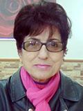 Maria Marinova