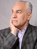 Nassir Al-Sheik