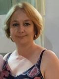 Maria Jose Silvestre Piqueras