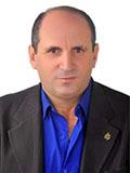 Atef Mohammed Salem Ahmed Al-Gendi
