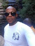 Obokeng Thalisto Kagiso