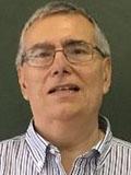 Benedicto Cuervo Alvarez