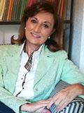 Maria del Carmen Aranda