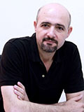 Walid Azzoukani