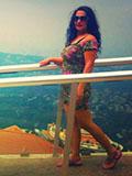 Fatma Mansour