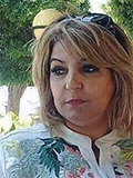 Zakia Al Marmouk