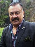 Kazem Wahid Al-Anzi