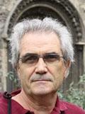 Joaquim Ciutad-Viu