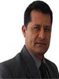 Edwin Antonio Gaona Salinas