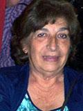 Beatriz Barsanti