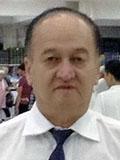 Rahim Karim