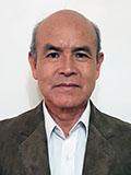 Federico Mendo Sanchez
